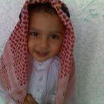 Wafaa Abdul Kadir