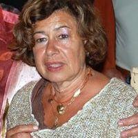 Marie Christine Defrance