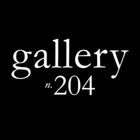 Gallery 204 Inc.