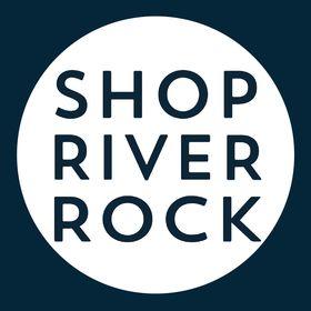ShopRiverRock