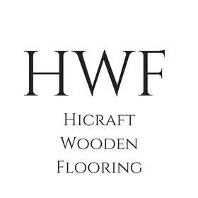 Hicraft Wooden Flooring
