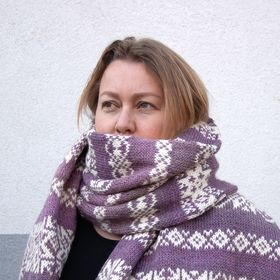 Olga Begak