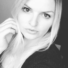 Bea Cukrova