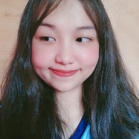 GaGa Wang