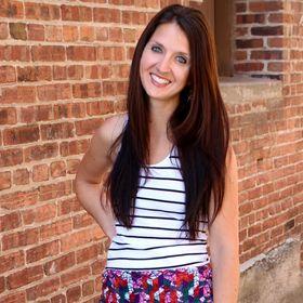 Beth N / OPLG Blogger