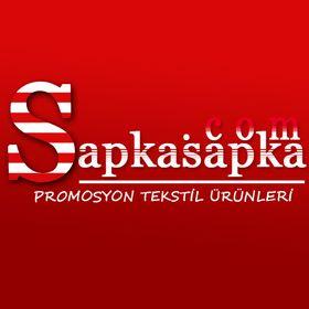 Sapkasapka.com