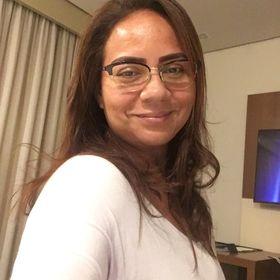 Nerine Carvalho