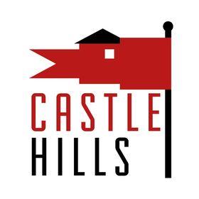 Castle Hills Living