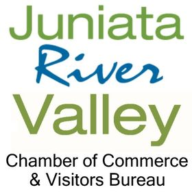 Juniata River Valley Visitors Bureau