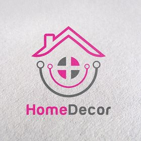 Decor Corners | Home Decor Ideas and Design