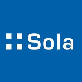 Sola Switzerland