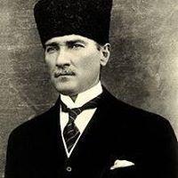 İbrahim Tuna