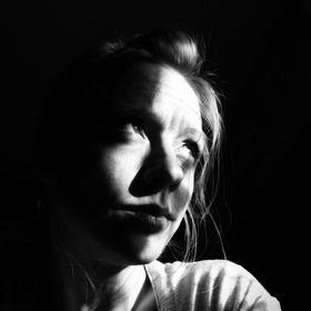 Kathrin Messall