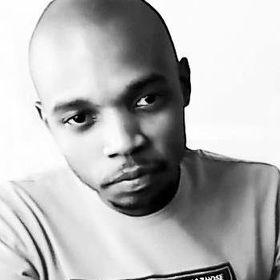 Nelson kubheka