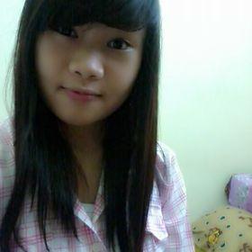 Suyenny Tan