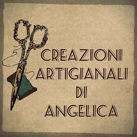 Creazioni Artigianali di Angelica