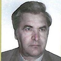 Emil Ariton