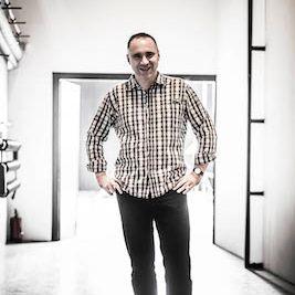 Peter Blazejewicz