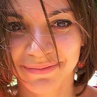 Claudia Delmedico