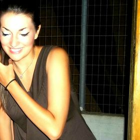 Elena Cham