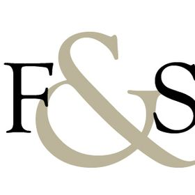 Friedman & Shields