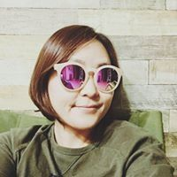 Myoungju Shin