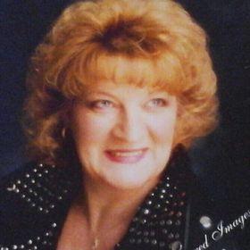 Loretta Barry