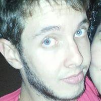 Filipe Galhardo