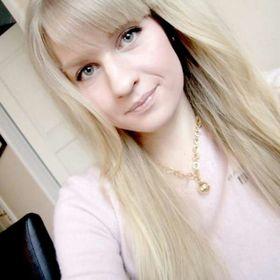 Jemina Mustonen