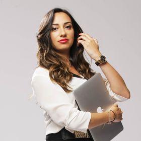 Charlene Cardoso