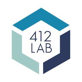 4:12 Lab