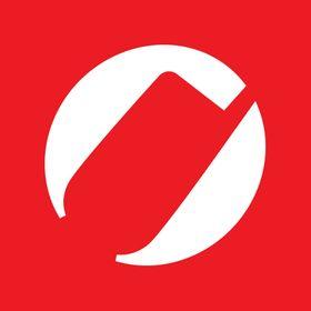 Neomobile Group