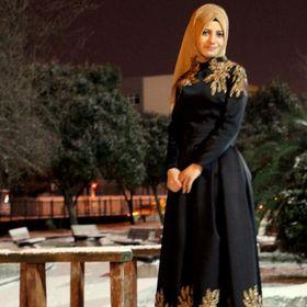Fatma Taşcı