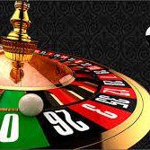 agenjudi casino
