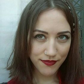 Karolina P.