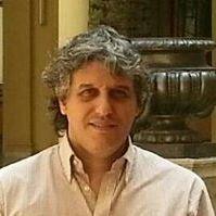 Martin Crimaldi