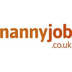 NannyJob