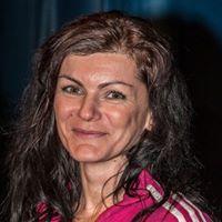 Anka Kubusová
