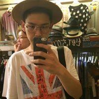 Mayer Hong