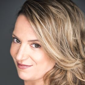 Susie Perez Fernandez, Author