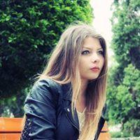 Roxana Cristina