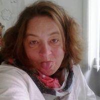 Tanja Becker