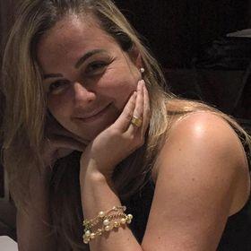 Luciana Bittencourt