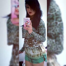 Celminha Alves♡