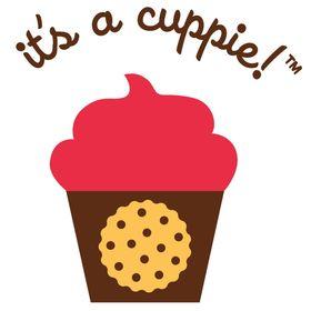 It's A Cuppie
