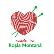 Made in Roșia Montană