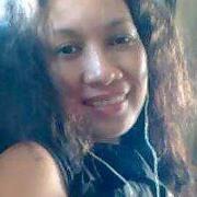 Tina Cabanayan