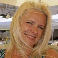 Monica Husby