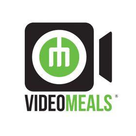 Videomeals