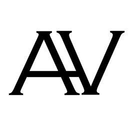 AUTRAN | VIALA